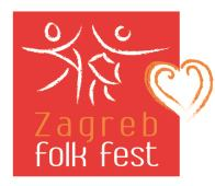IFF Zagreb folk fest – Zagreb 2016