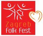 IFF Zagreb folk fest – 2019